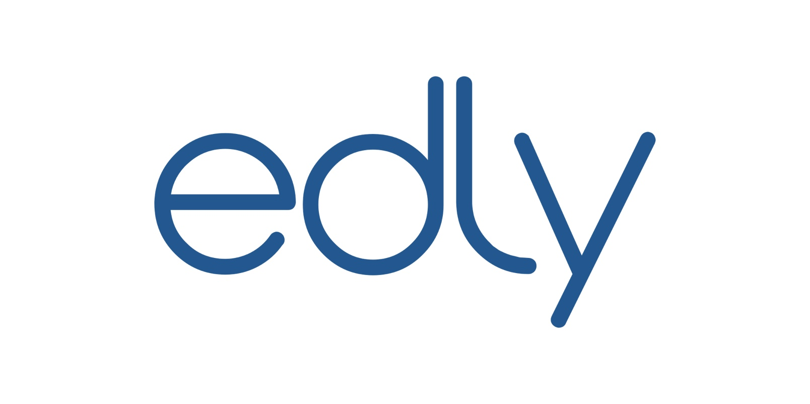 edly Announces Seed Round led by Mistral Venture Partners