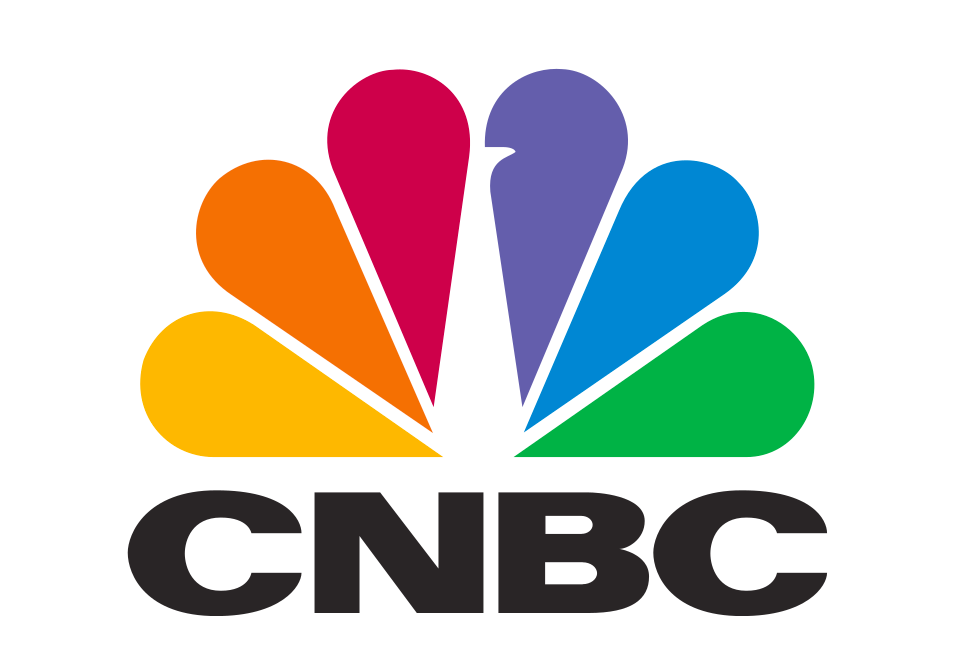 edly President Chuck Trafton discusses ISAs and edly on CNBC's Closing Bell