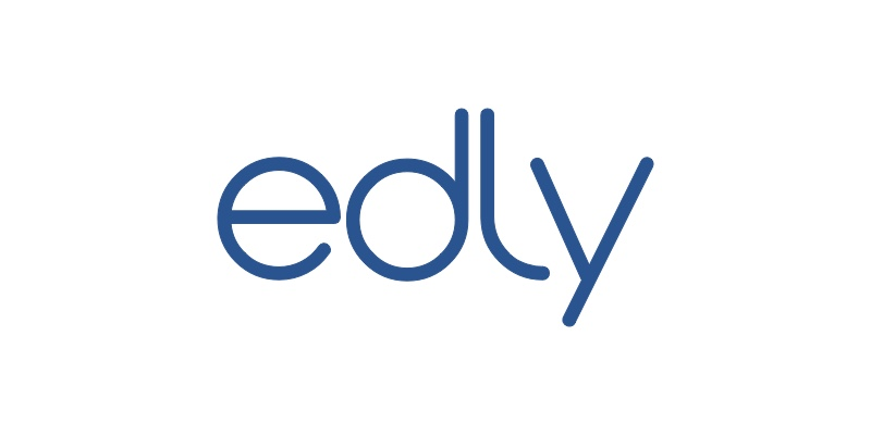 edly Selected as Finalist in the GSV Cup Premier Global Competition for Emerging Companies