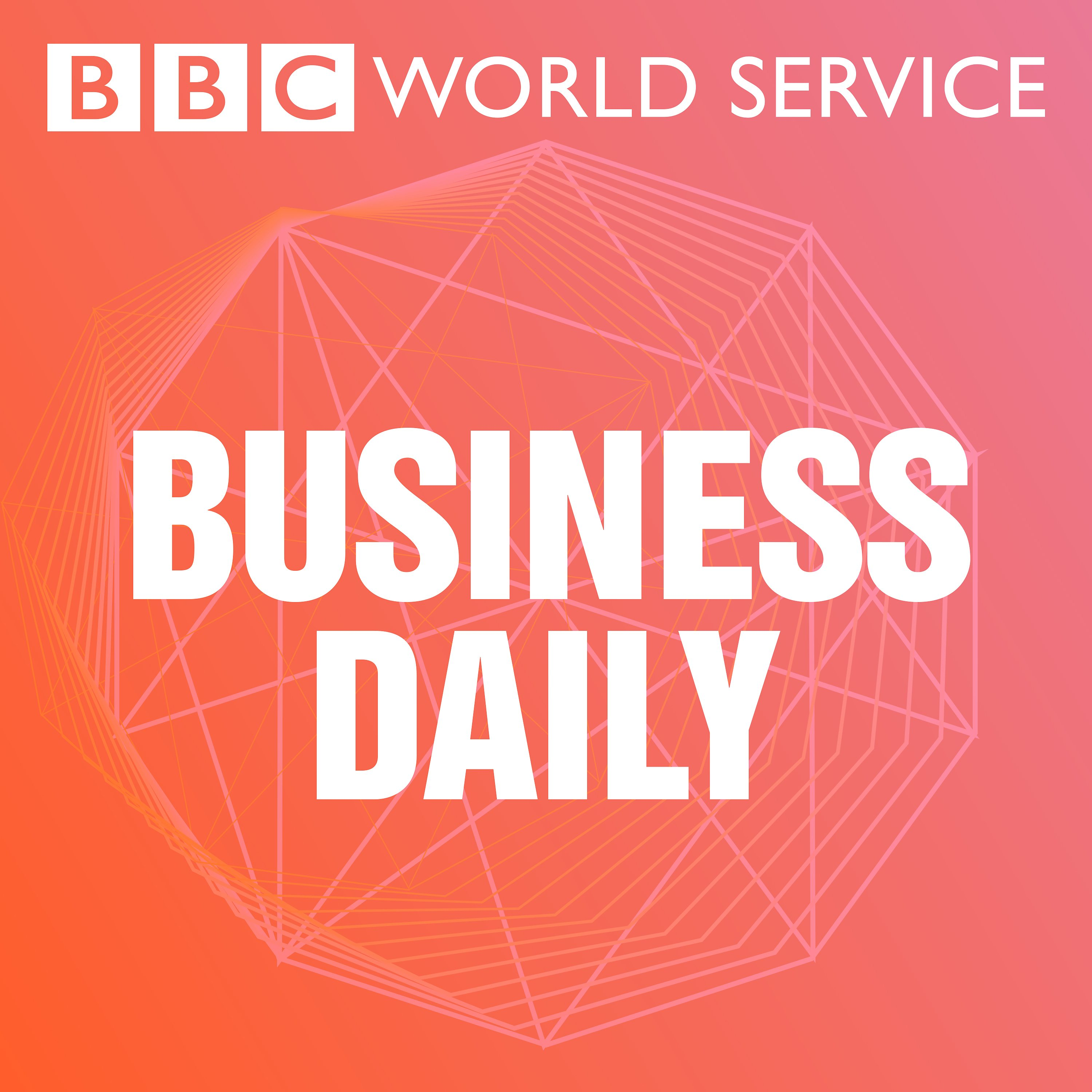 BBC Business Daily podcast: Climbing the student debt mountain