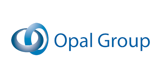 edly to Present at Opal Group's Annual Impact Investment Forum North